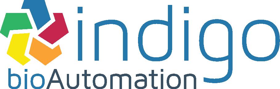 Indigo BioAutomation