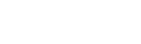 indigo-bioautomation-logo-white