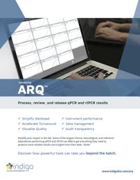 ARQ-flyer-09_10_21 image