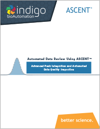 ASCENT Technical Note